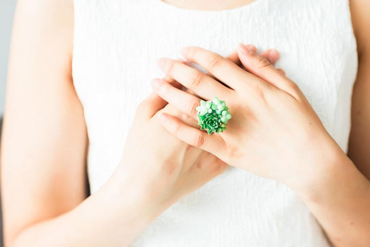 Living-Jewelry-6