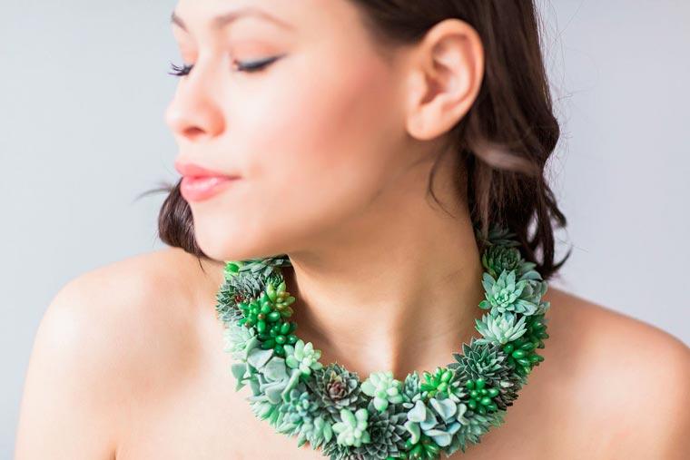 Living-Jewelry-8