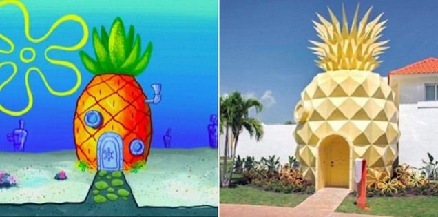 spongebob-vacation-villa-punta-cana