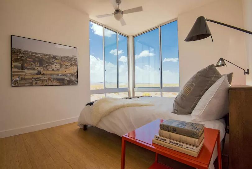 airbnb-audi-nuit-desert-3