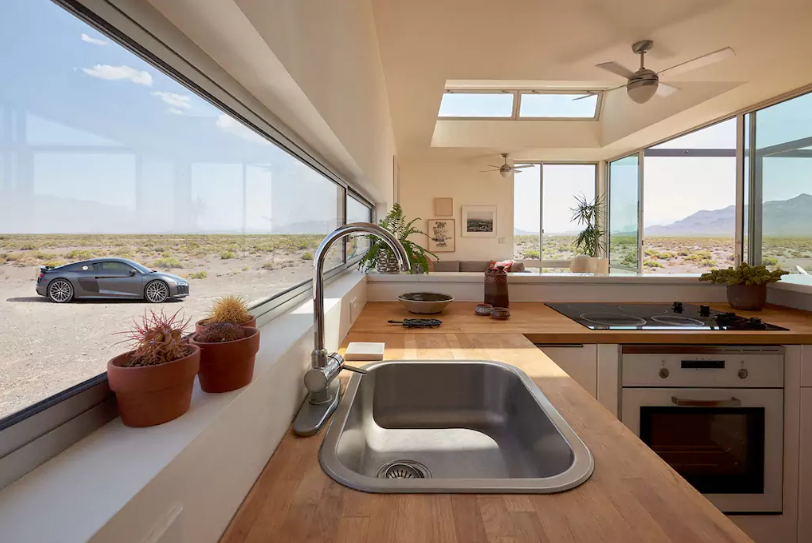 airbnb-audi-nuit-desert-5
