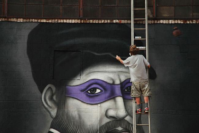 owendippie-street-art-tortues-ninja-3