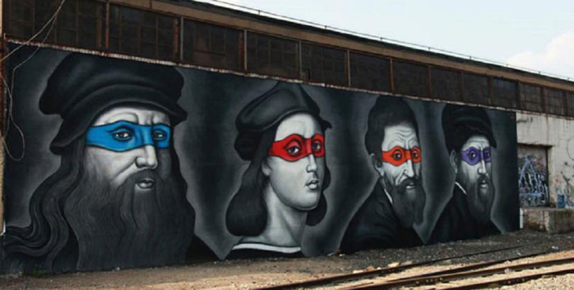 owendippie3street-art-tortues-ninja-2