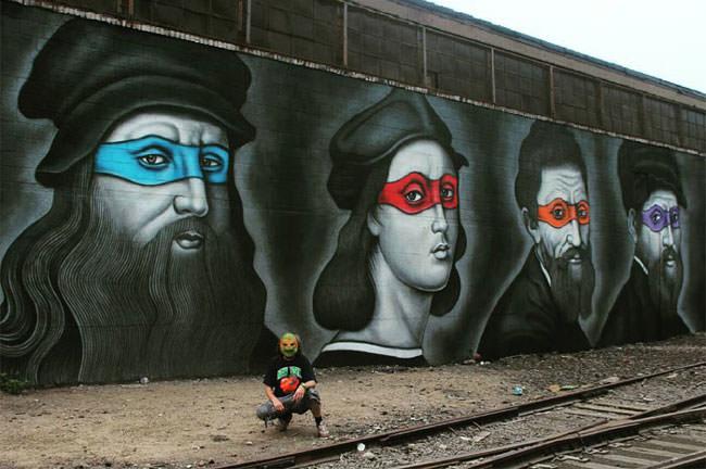 owendippie5street-art-tortues-ninja-5