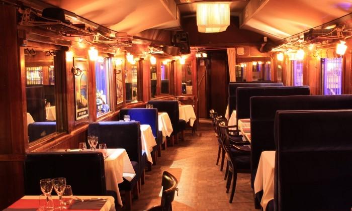 restaurant-wagon_cd-mentiel-magazine