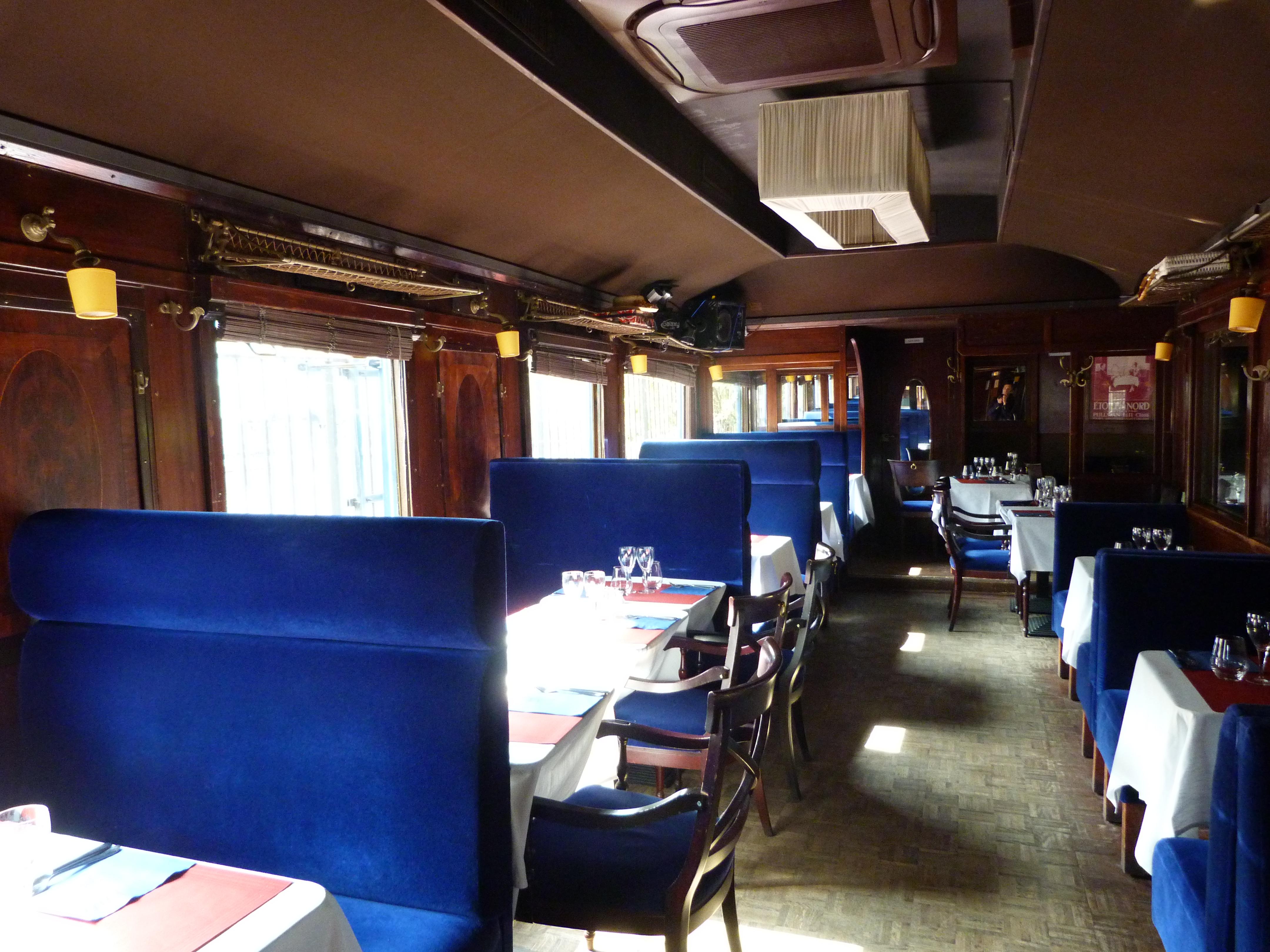 restaurant-wagon_cd-mentiel-magazine2