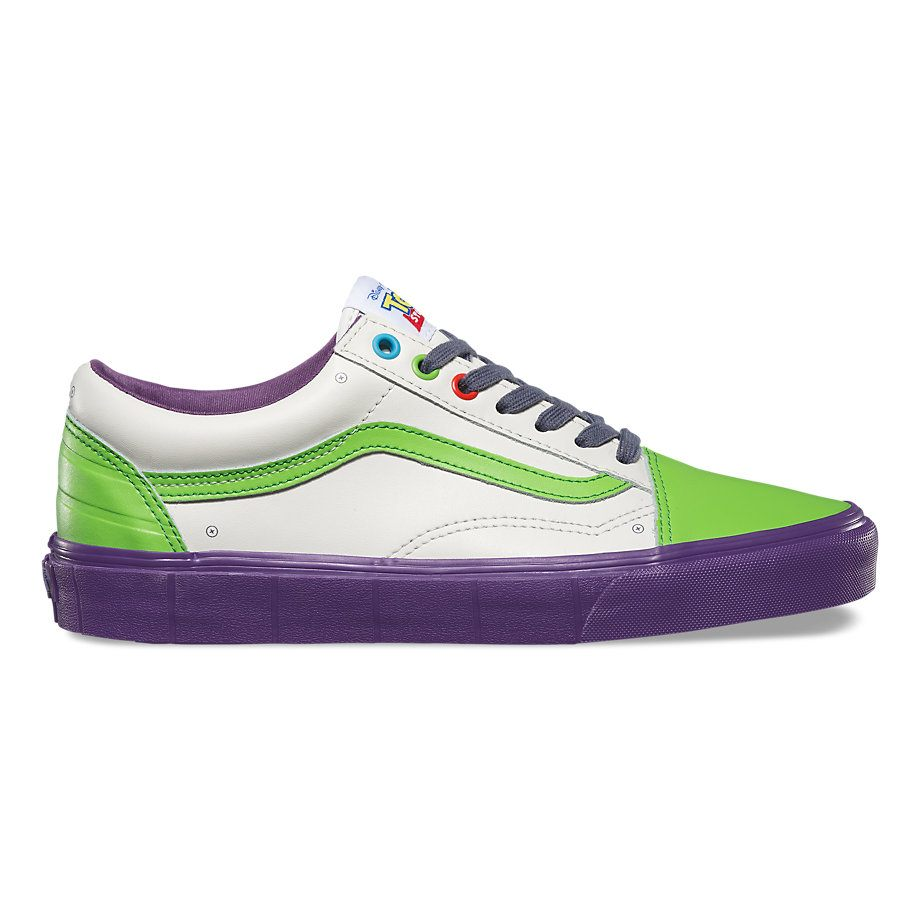 shoes_toy-story_cd-mentiel-magazine