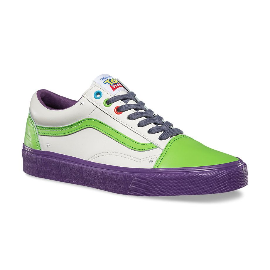 shoes_toy-story_cd-mentiel-magazine3