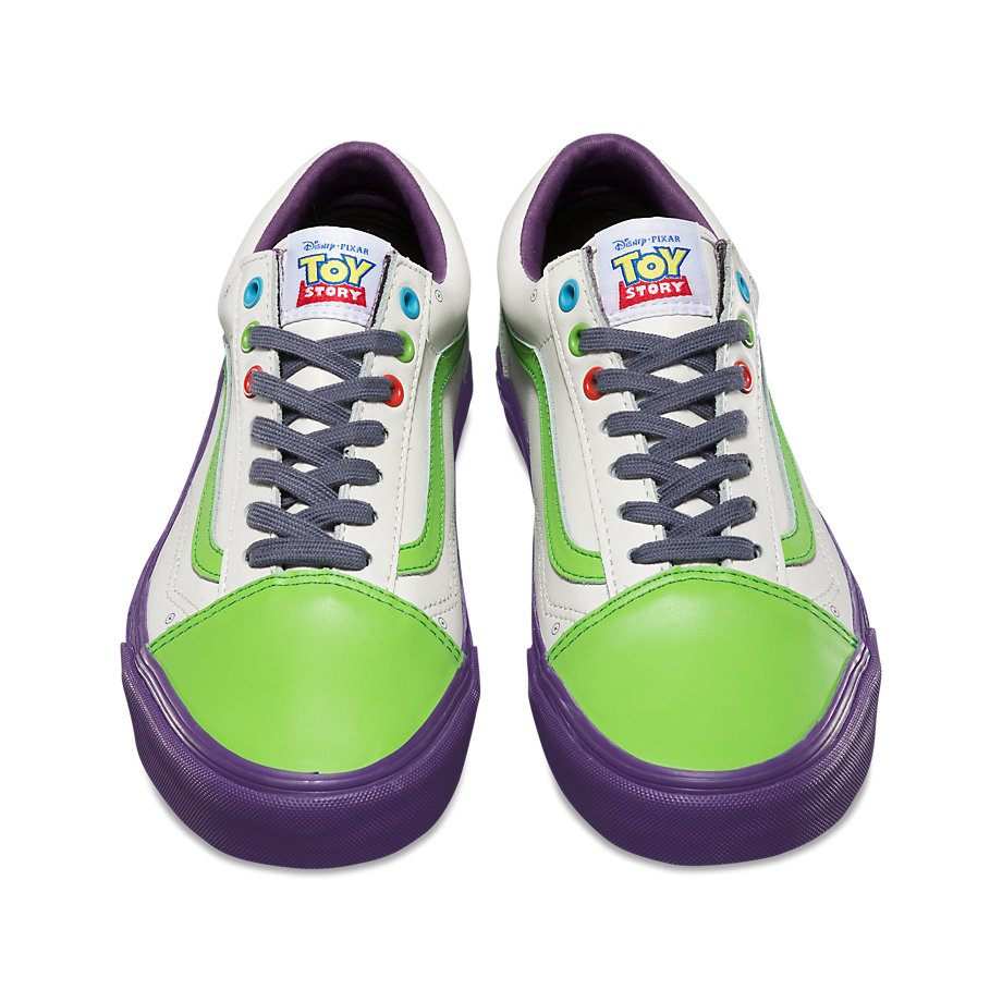 shoes_toy-story_cd-mentiel-magazine5