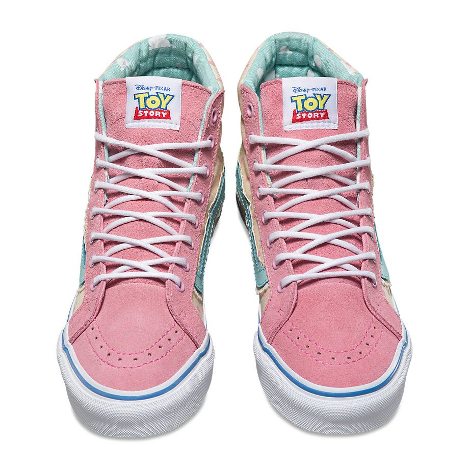 shoes_toy-story_cd-mentiel-magazine6