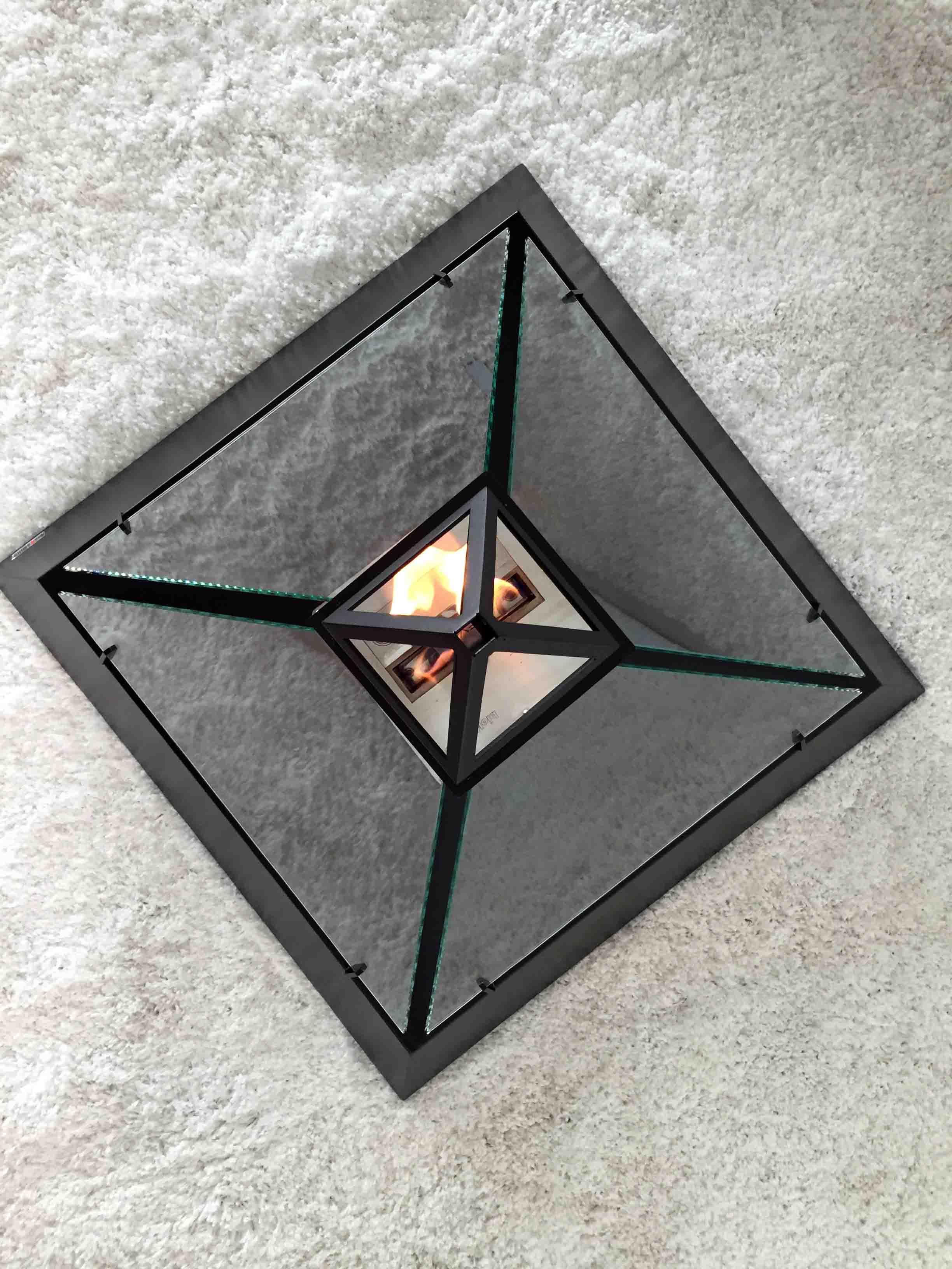 chenimee-louvre-pyramide_cd-mentiel-magazine4