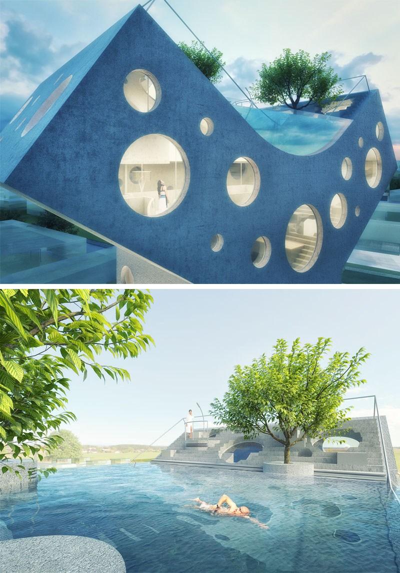 maison-y-design3_cd-mentiel-magazine