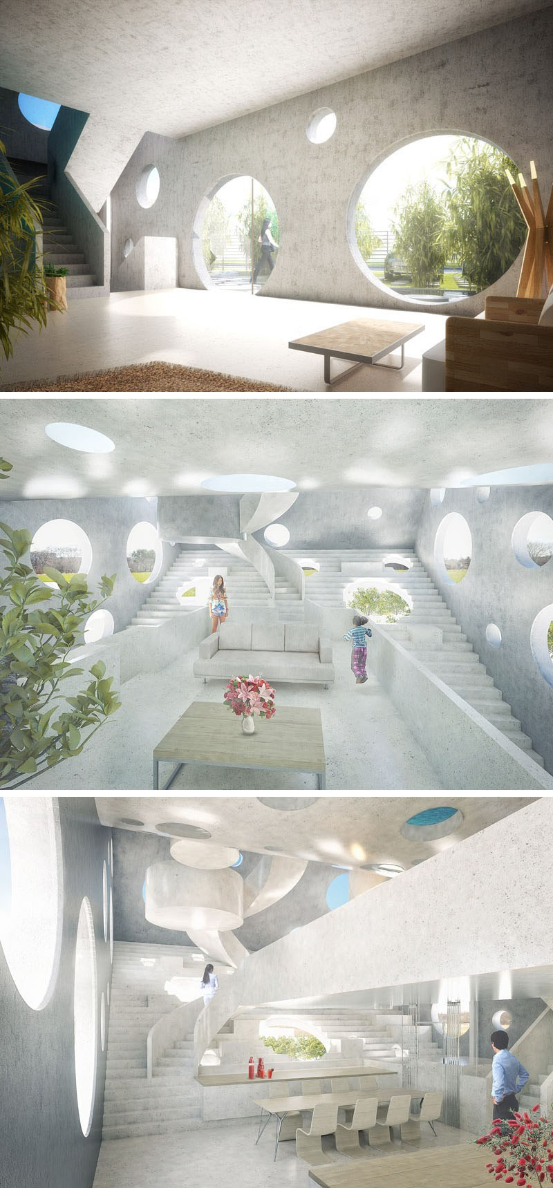 maison-y-design7_cd-mentiel-magazine