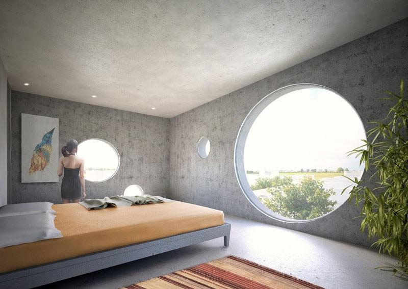 maison-y-design8_cd-mentiel-magazine
