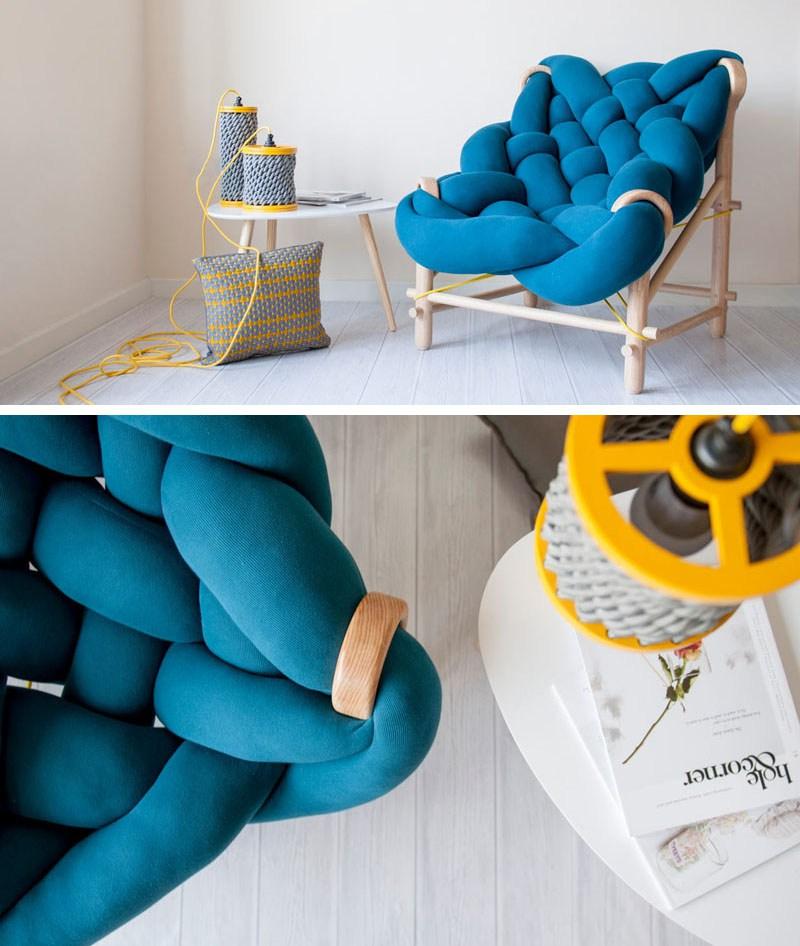 meubles-tisses-et-tricotes2_veegadesign_cd-mentiel-magazine