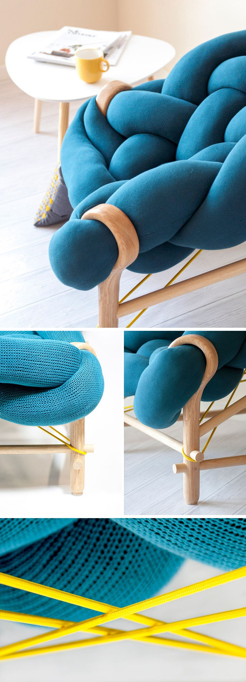 meubles-tisses-et-tricotes4_veegadesign_cd-mentiel-magazine