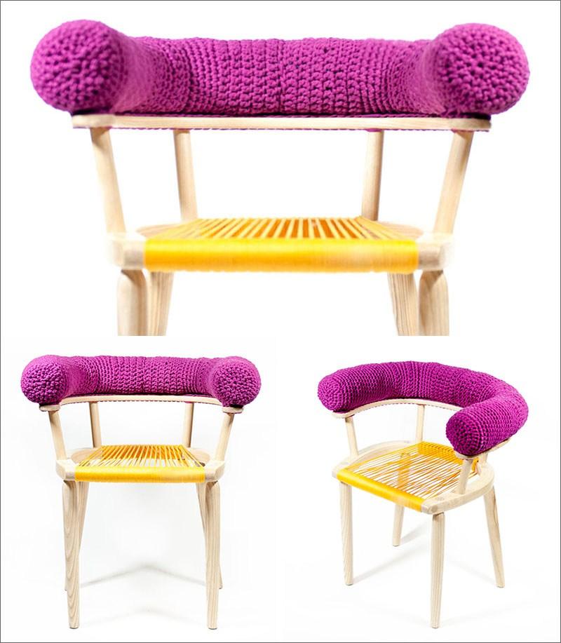 meubles-tisses-et-tricotes7_veegadesign_cd-mentiel-magazine