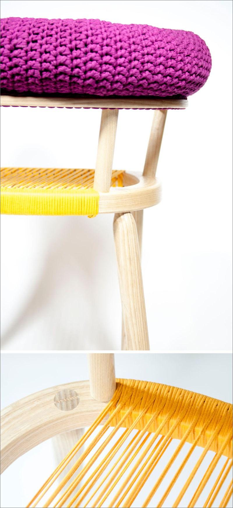 meubles-tisses-et-tricotes8_veegadesign_cd-mentiel-magazine
