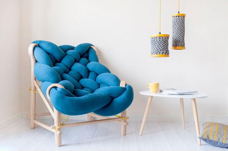 meubles-tisses-et-tricotes_veegadesign_cd-mentiel-magazine