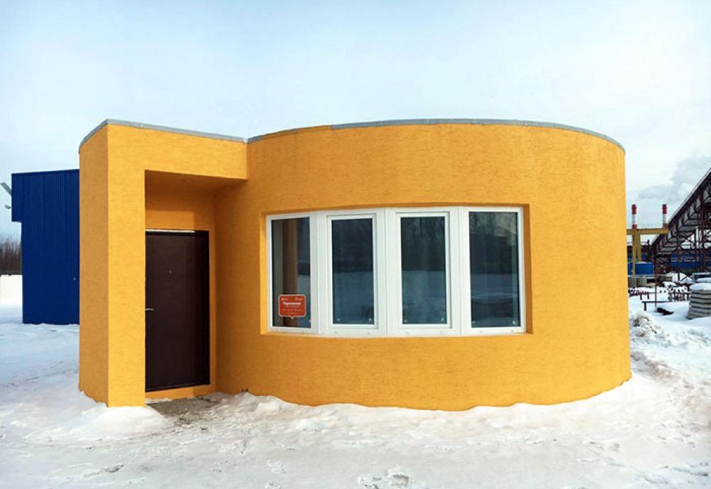 Impression-3D-Maison2_Cd-Mentiel-Magazine