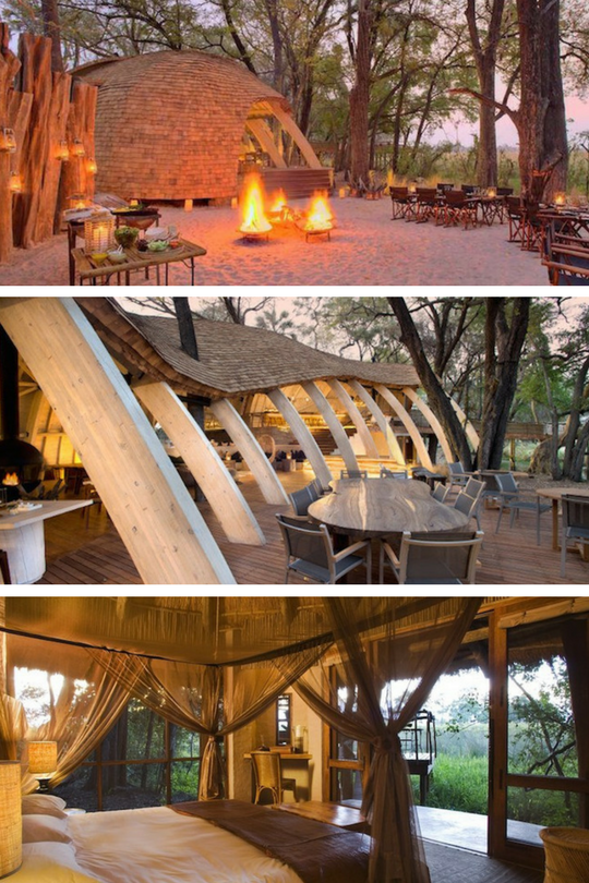 Sandibe-Okavango-Safari-Lodge3_Botswana_Cd-Mentiel-Magazine