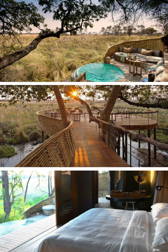 Sandibe-Okavango-Safari-Lodge4_Botswana_Cd-Mentiel-Magazine