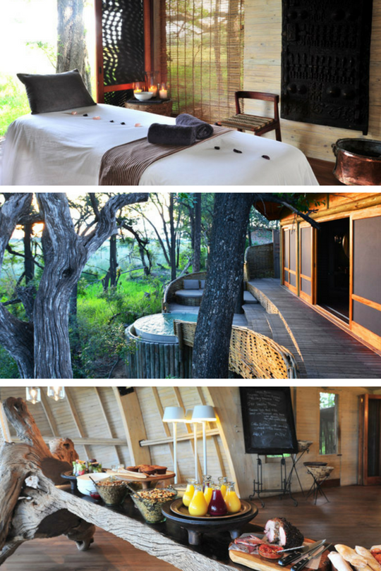 Sandibe-Okavango-Safari-Lodge5_Botswana_Cd-Mentiel-Magazine