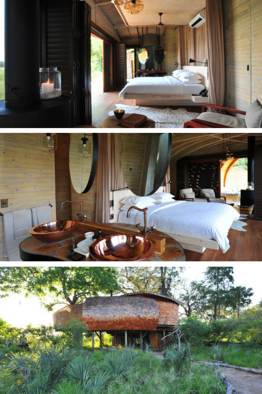 Sandibe-Okavango-Safari-Lodge6_Botswana_Cd-Mentiel-Magazine