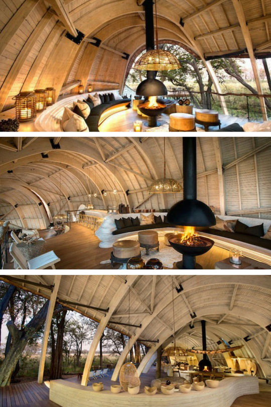 Sandibe-Okavango-Safari-Lodge_Botswana_Cd-Mentiel-Magazine
