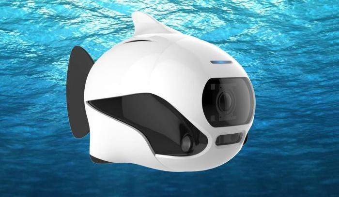 biki-drone-aquatique10_poisson-bionique_Cd-Mentiel-Magazine