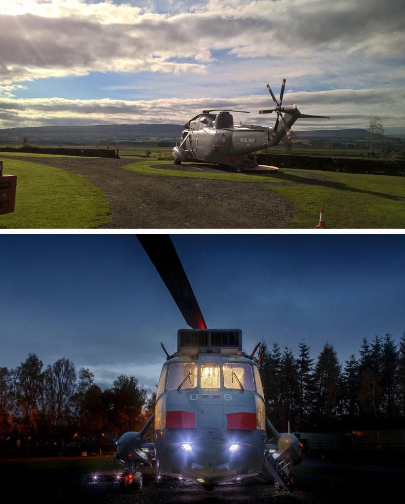 Helicoptere-logement3_Cd-Mentiel-Magazine
