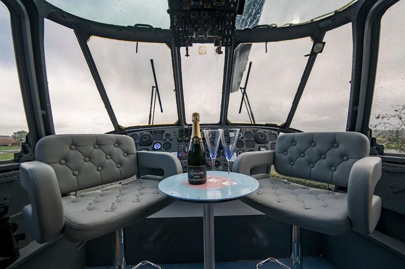 Helicoptere-logement4_Cd-Mentiel-Magazine