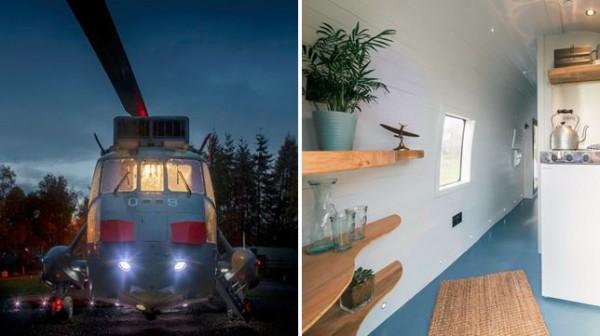 Helicoptere-logement_Cd-Mentiel-Magazine