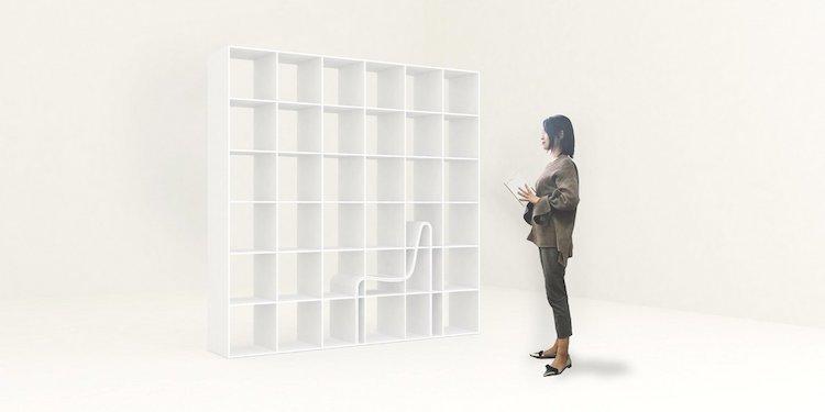 bookchair-Sou-Fujimoto2_Cd-Mentiel-Magazine