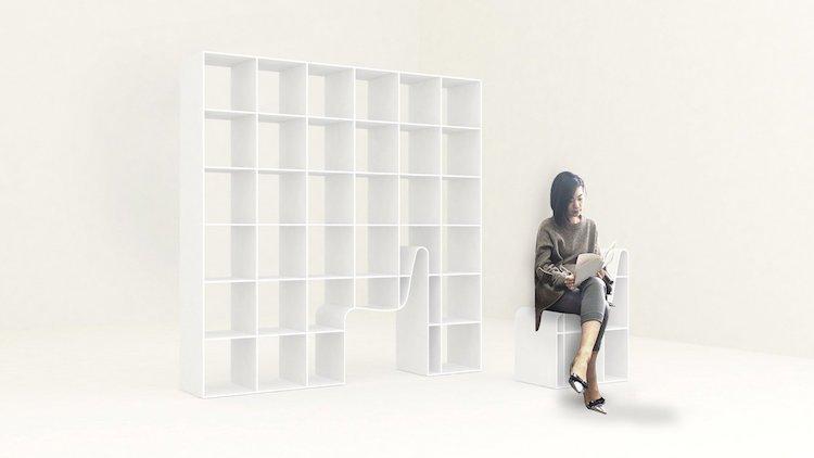 bookchair-Sou-Fujimoto3_Cd-Mentiel-Magazine