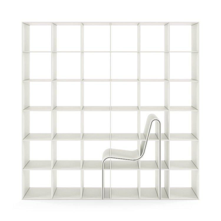 bookchair-Sou-Fujimoto4_Cd-Mentiel-Magazine