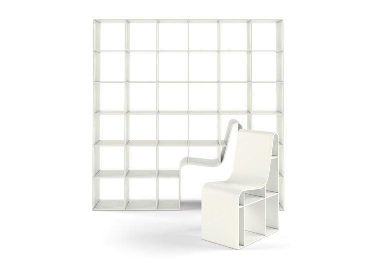 bookchair-Sou-Fujimoto5_Cd-Mentiel-Magazine
