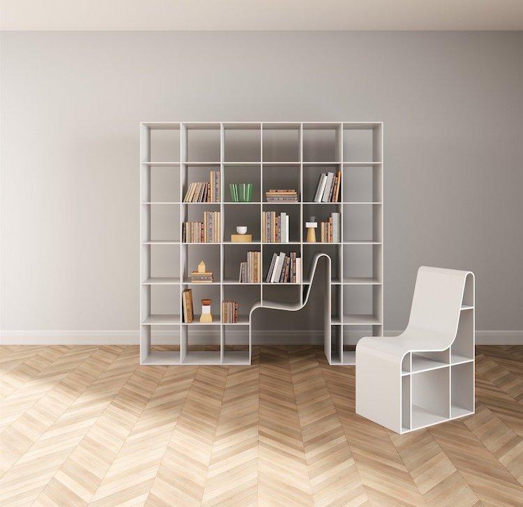 bookchair-Sou-Fujimoto_Cd-Mentiel-Magazine