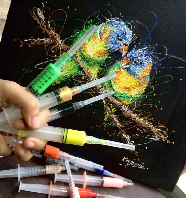 Art-seringue-infirmiere2_Cd-Mentiel-Magazine