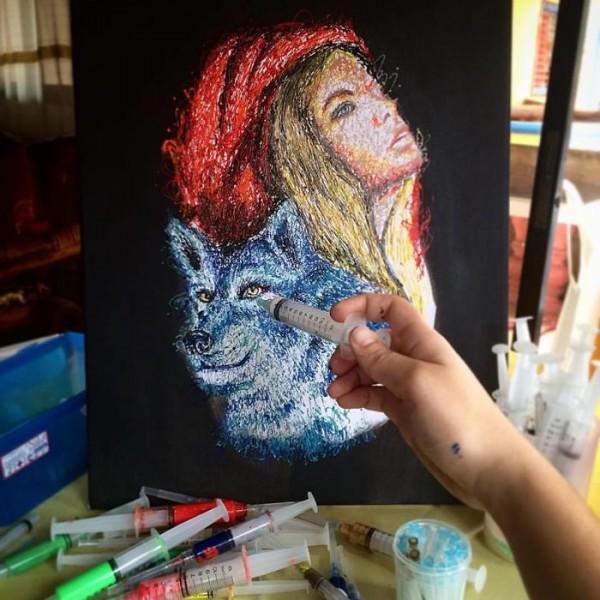 Art-seringue-infirmiere4_Cd-Mentiel-Magazine