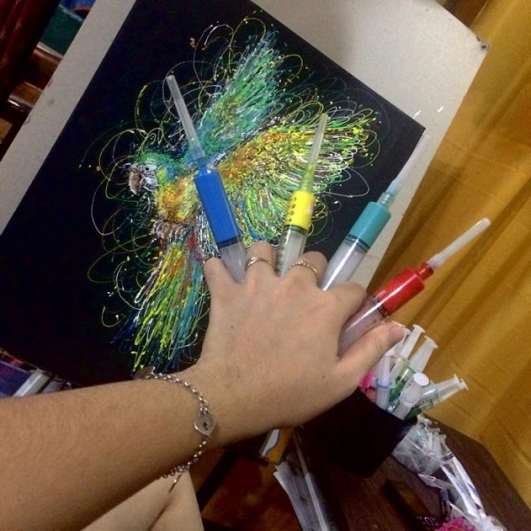 Art-seringue-infirmiere6_Cd-Mentiel-Magazine