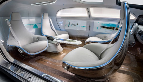 F015-Luxury-in-Motion_Voiture-autonome_Mercedes-Benz_Cd-Mentiel-Magazine