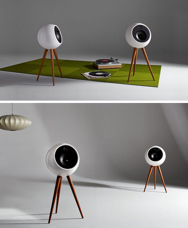 Moonraker-enceinte-design2_Cd-Mentiel-Magazine