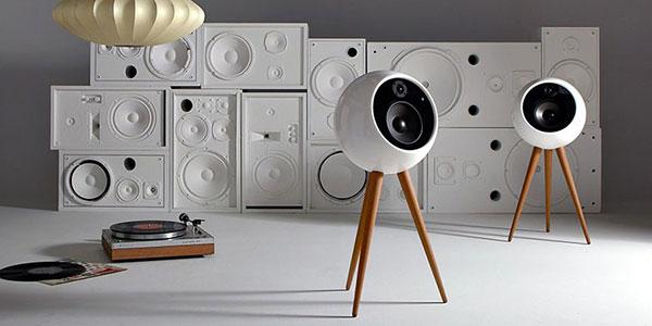 Moonraker-enceinte-design_Cd-Mentiel-Magazine