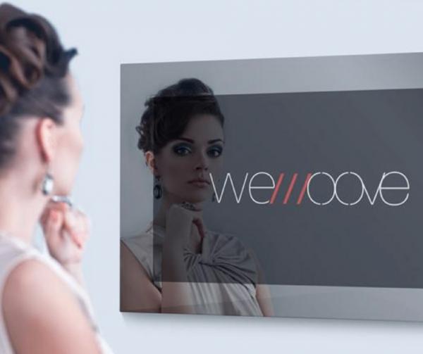 Wemoove-la-tv-miroir5_Cd-Mentiel-Magazine.png