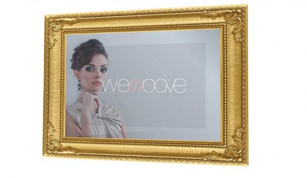 Wemoove-la-tv-miroir_Cd-Mentiel-Magazine