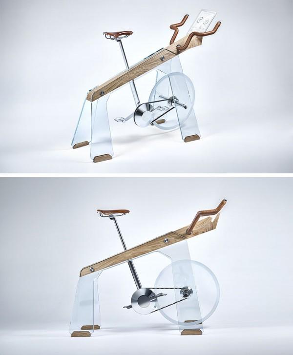 Freeride-Salone-Satellite-Adriano-Design2_Cd-Mentiel-Magazine