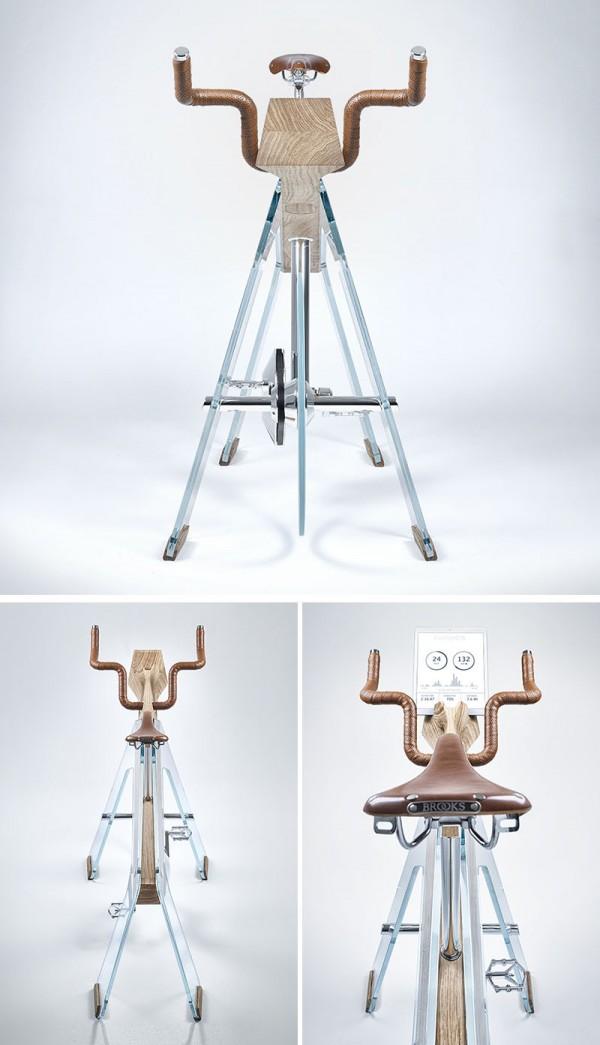 Freeride-Salone-Satellite-Adriano-Design4_Cd-Mentiel-Magazine
