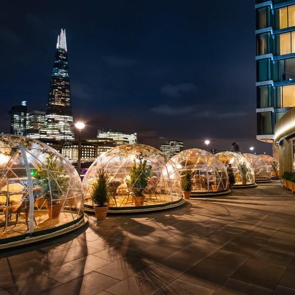 Restaurant-Coppa-Club-Londres-Bulles-Chauffantes3_Cd-Mentiel-Magazine