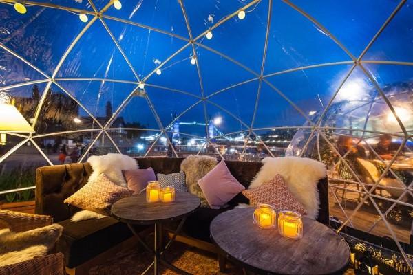Restaurant-Coppa-Club-Londres-Bulles-Chauffantes4_Cd-Mentiel-Magazine